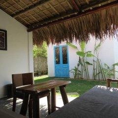 Отель An Bang Beach Hideaway Homestay Вьетнам, Хойан - отзывы, цены и фото номеров - забронировать отель An Bang Beach Hideaway Homestay онлайн фото 5