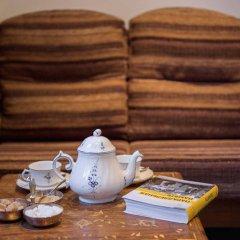 Гостиница Шкиперская в номере