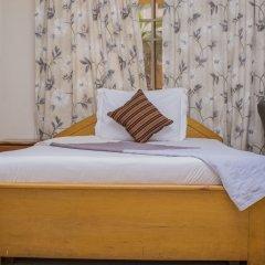 Lovista Hotel комната для гостей фото 4