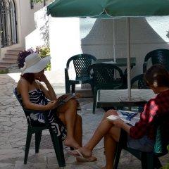 Отель Secret Garden Apartments Черногория, Свети-Стефан - отзывы, цены и фото номеров - забронировать отель Secret Garden Apartments онлайн городской автобус
