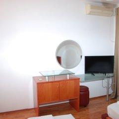 Отель Vola Албания, Саранда - отзывы, цены и фото номеров - забронировать отель Vola онлайн удобства в номере
