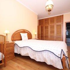 Отель Quinta Do Santo By Mhm Машику комната для гостей фото 3