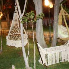 Melis Cave Hotel Турция, Ургуп - отзывы, цены и фото номеров - забронировать отель Melis Cave Hotel онлайн помещение для мероприятий