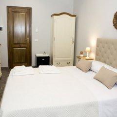 Отель Reginella B&B Palermo Палермо комната для гостей фото 2