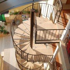 Гостиница Даниэль в Сочи 2 отзыва об отеле, цены и фото номеров - забронировать гостиницу Даниэль онлайн фото 6