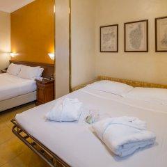 Best Western Plus Hotel Galles комната для гостей фото 5