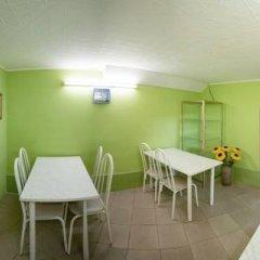 Гостиница Mary Guest House в Анапе отзывы, цены и фото номеров - забронировать гостиницу Mary Guest House онлайн Анапа комната для гостей фото 5