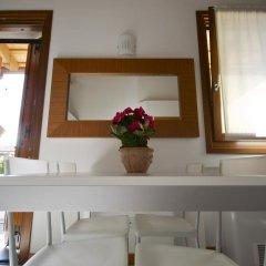 Отель Suite Maria Residence Буттрио удобства в номере фото 2
