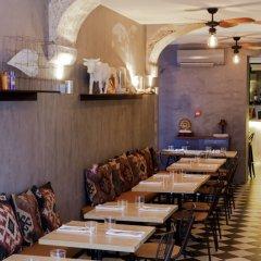 Отель Dear Lisbon Gallery House Португалия, Лиссабон - отзывы, цены и фото номеров - забронировать отель Dear Lisbon Gallery House онлайн питание