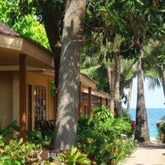 Отель Samui Laguna Resort Таиланд, Самуи - 7 отзывов об отеле, цены и фото номеров - забронировать отель Samui Laguna Resort онлайн фото 6