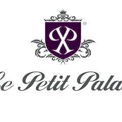 Le Petit Palace Hotel Турция, Стамбул - 4 отзыва об отеле, цены и фото номеров - забронировать отель Le Petit Palace Hotel онлайн фото 6