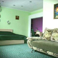 Гостиница Александр Хаус в Барнауле 1 отзыв об отеле, цены и фото номеров - забронировать гостиницу Александр Хаус онлайн Барнаул спа фото 2