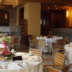 Отель Celta Мексика, Гвадалахара - отзывы, цены и фото номеров - забронировать отель Celta онлайн питание фото 3