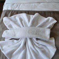 Uzungol Holiday Hotel 2 Турция, Узунгёль - отзывы, цены и фото номеров - забронировать отель Uzungol Holiday Hotel 2 онлайн удобства в номере