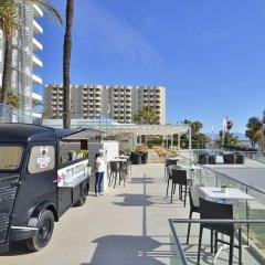 Отель Sol House Costa del Sol фото 8