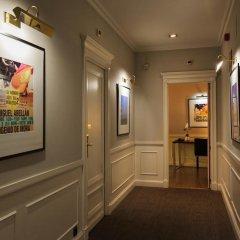 Отель Cortezo Испания, Мадрид - 13 отзывов об отеле, цены и фото номеров - забронировать отель Cortezo онлайн интерьер отеля фото 2