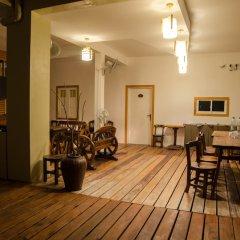 Отель Golhaa View Inn By Tes Остров Гасфинолу питание
