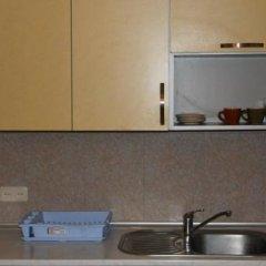 Отель Metro Aparthotel Армения, Ереван - отзывы, цены и фото номеров - забронировать отель Metro Aparthotel онлайн в номере фото 2