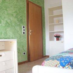 Отель Residenza Capri Италия, Виченца - отзывы, цены и фото номеров - забронировать отель Residenza Capri онлайн удобства в номере