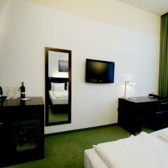 Отель RAINERS Вена удобства в номере фото 2
