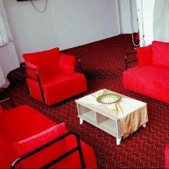 Van Madi Hotel Турция, Ван - отзывы, цены и фото номеров - забронировать отель Van Madi Hotel онлайн фото 3