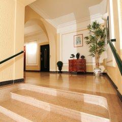 Отель Suite Halevy Five Stars Holiday House фитнесс-зал