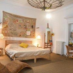 Отель INNperfect Suite комната для гостей фото 5