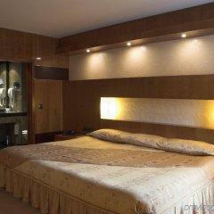 Отель Anel Болгария, София - 2 отзыва об отеле, цены и фото номеров - забронировать отель Anel онлайн комната для гостей фото 2