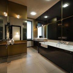 Бутик-отель MONA ванная