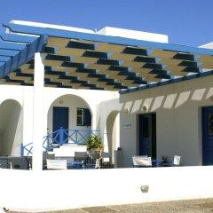 Hotel Blue Bay Villas фото 16