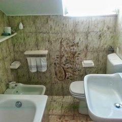 Отель Guesthouse Bogdanovic ванная