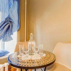 Mini Hotel Loftinn-NEW комната для гостей фото 5