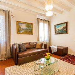 Отель Residenza Vescovado Италия, Виченца - отзывы, цены и фото номеров - забронировать отель Residenza Vescovado онлайн фото 2