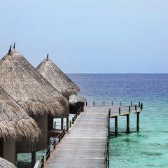 Отель Nika Island Resort & Spa фото 3