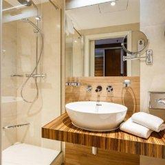 Отель Avalon Hotel & Conferences Латвия, Рига - - забронировать отель Avalon Hotel & Conferences, цены и фото номеров комната для гостей фото 3