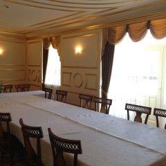 Отель Grand Hotel Aranybika Венгрия, Дебрецен - 8 отзывов об отеле, цены и фото номеров - забронировать отель Grand Hotel Aranybika онлайн помещение для мероприятий фото 2