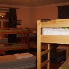 Гостиница Apple Hostel в Санкт-Петербурге отзывы, цены и фото номеров - забронировать гостиницу Apple Hostel онлайн Санкт-Петербург сауна
