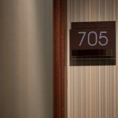 Luxe Hotel by turim hotéis спа