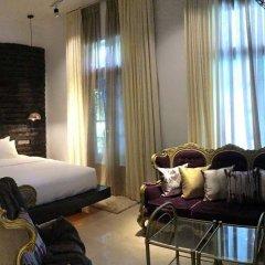 Отель Villa Raha