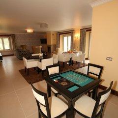 Отель Quinta do Medronhal удобства в номере