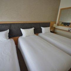 Hotel Annakhil комната для гостей фото 3