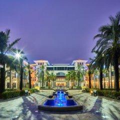 Отель Xiamen Jingmin North Bay Hotel Китай, Сямынь - отзывы, цены и фото номеров - забронировать отель Xiamen Jingmin North Bay Hotel онлайн