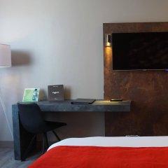 Отель Martin's Brussels EU Бельгия, Брюссель - 2 отзыва об отеле, цены и фото номеров - забронировать отель Martin's Brussels EU онлайн