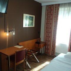Отель Albert Hotel Бельгия, Брюссель - 1 отзыв об отеле, цены и фото номеров - забронировать отель Albert Hotel онлайн фото 2