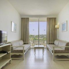 Hotel Garbi Cala Millor фото 5