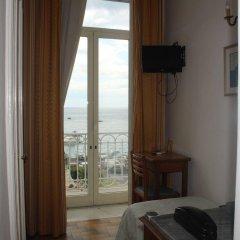Отель Fontana Италия, Амальфи - 1 отзыв об отеле, цены и фото номеров - забронировать отель Fontana онлайн комната для гостей фото 5