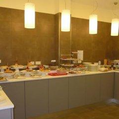 Hotel Accademia фото 6