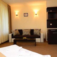 MPM Hotel Mursalitsa Пампорово комната для гостей фото 3