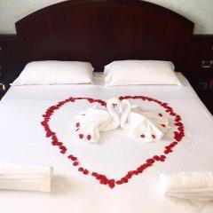 Отель Venice Palace Hotel Италия, Мирано - отзывы, цены и фото номеров - забронировать отель Venice Palace Hotel онлайн в номере фото 2