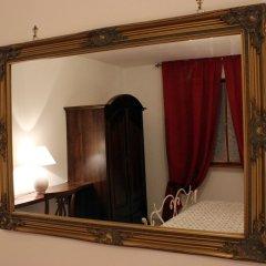 Отель Simply Rome удобства в номере